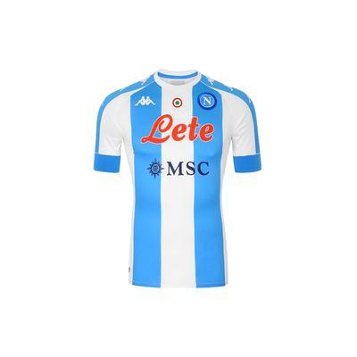 Foto van Napoli Argentina Special Edition Diego Armando Maradona Shirt