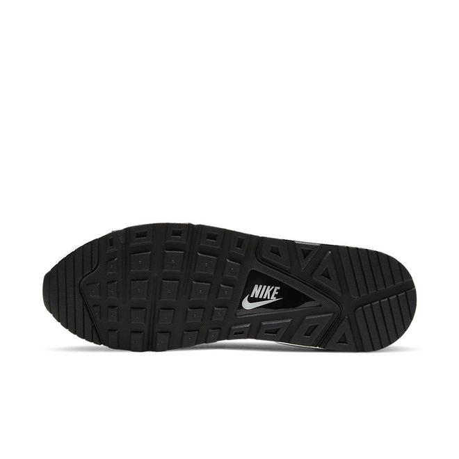 Afbeelding van Nike Air Max Command Lite Smoke Grey