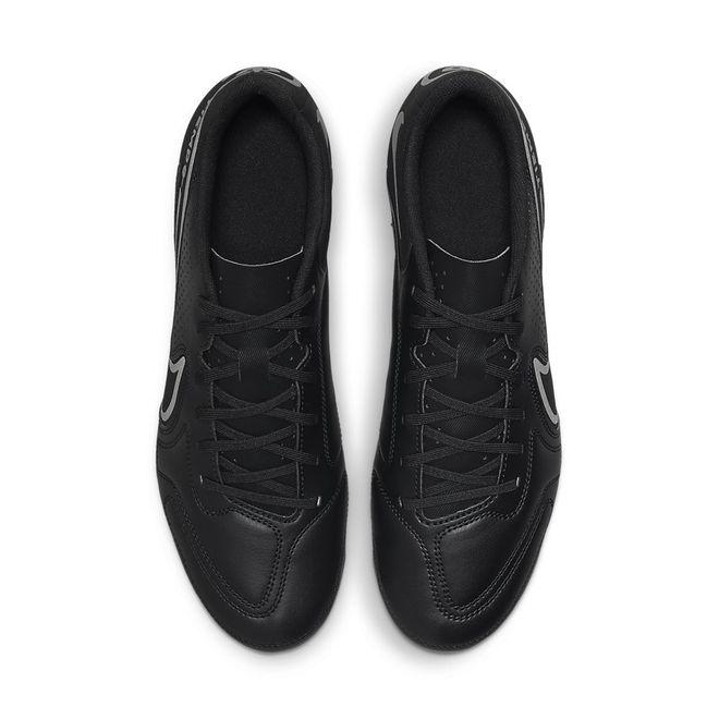 Afbeelding van Nike Tiempo Legend 9 Club MG Black