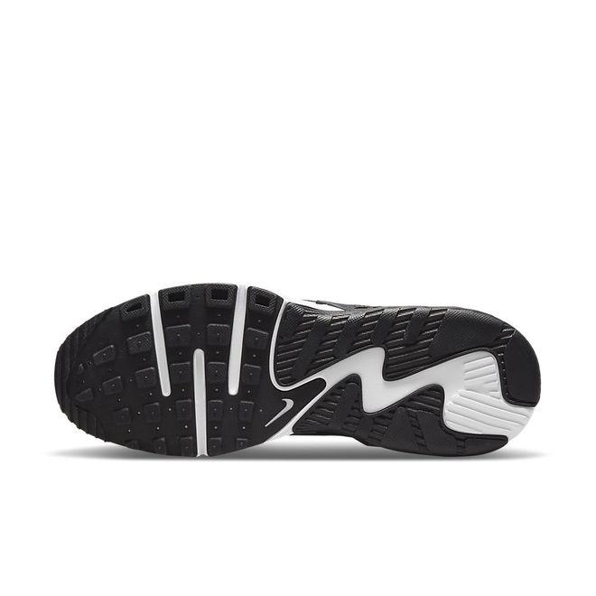 Afbeelding van Nike Air Max Excee Pure Platinum