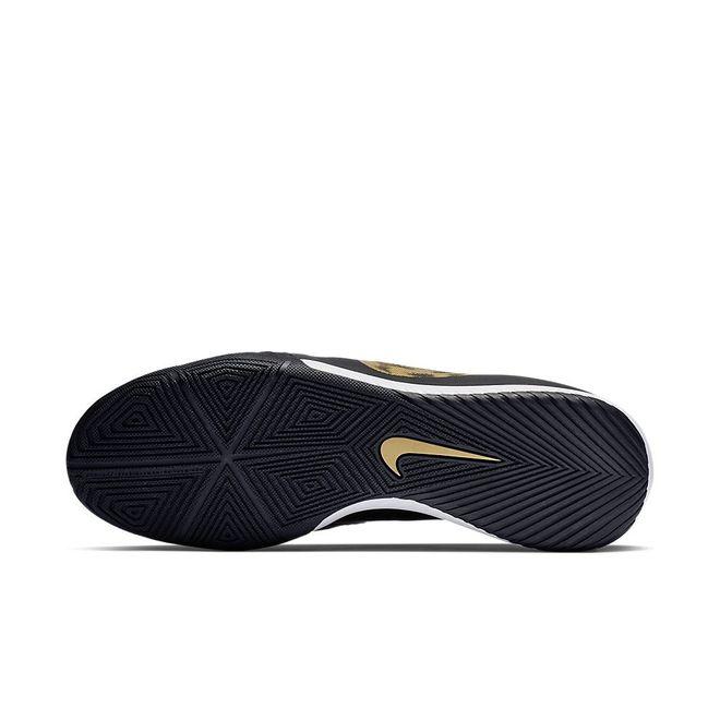 Afbeelding van Nike PhantomVNM Academy IC Black-Gold