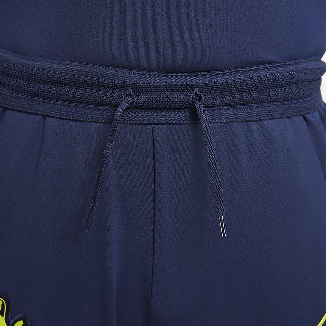 Afbeelding van Tottenham Hotspur Strike Set Kids Binary Blue