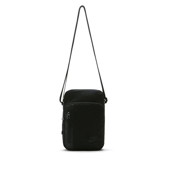Afbeelding van Nike Core Small Items 3.0 Tas Black
