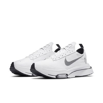 Foto van Nike Air Zoom-Type SE White