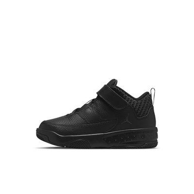 Foto van Nike Jordan Max Aura 3 Kids Black