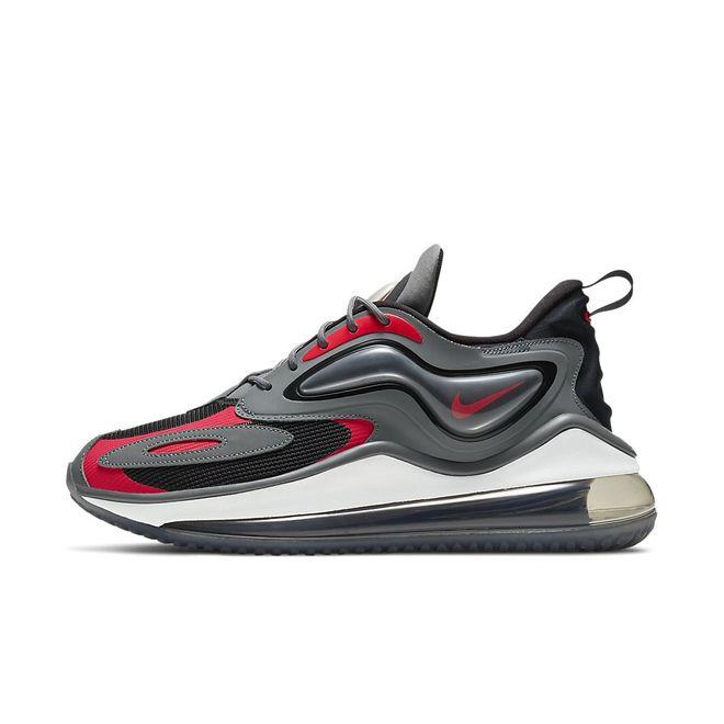Afbeelding van Nike Air Max Zephr Smoke Grey