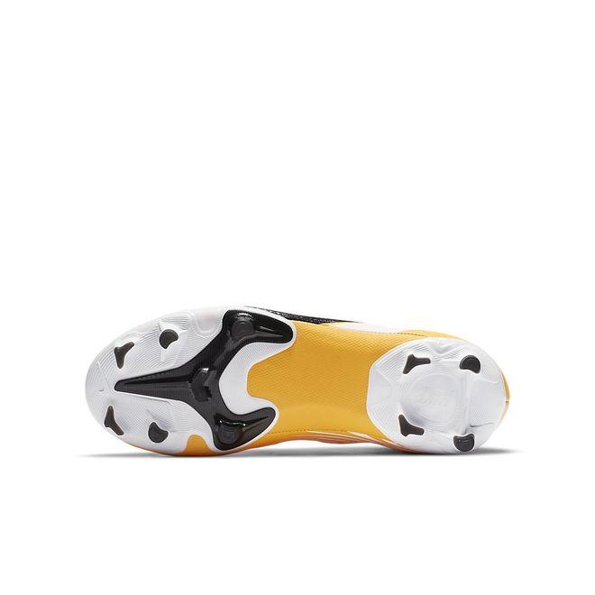 Afbeelding van Nike Superfly 7 Academy GS FG Kids Laser Orange