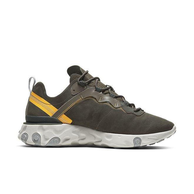 Afbeelding van Nike React Element 55 Sequoia