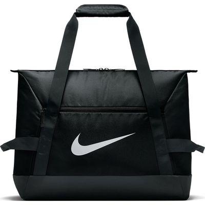 Foto van Nike Academy Team Small Zwart