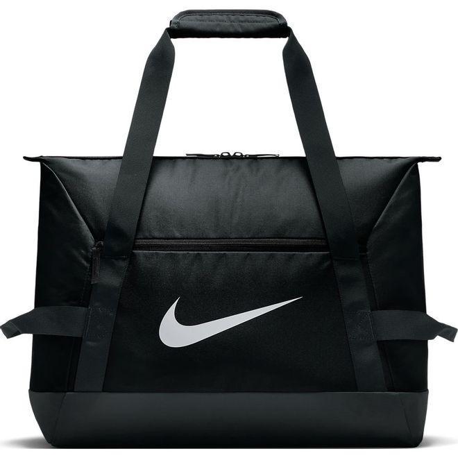 Afbeelding van Nike Academy Team Small Zwart