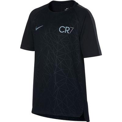 Foto van Nike Dry Squad CR7 Kids