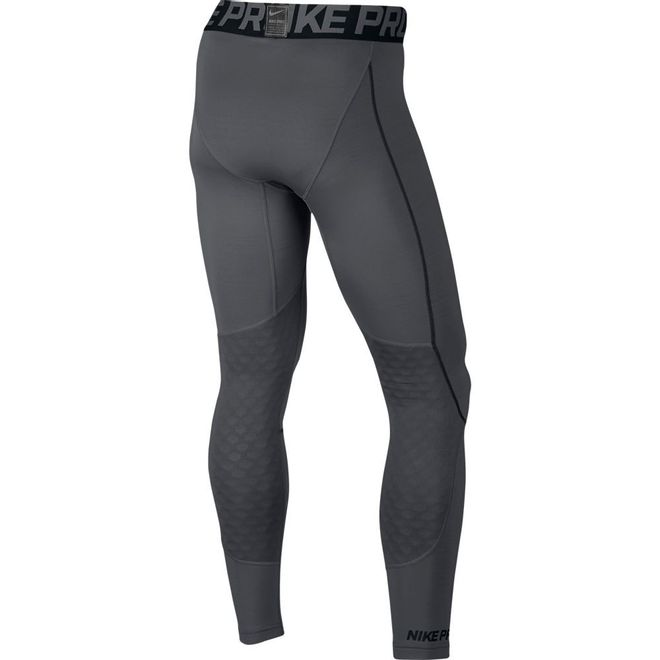 Afbeelding van Nike Pro Hyperwarm Tight