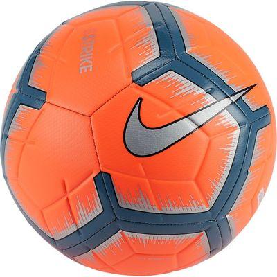 Foto van Nike Strike Voetbal