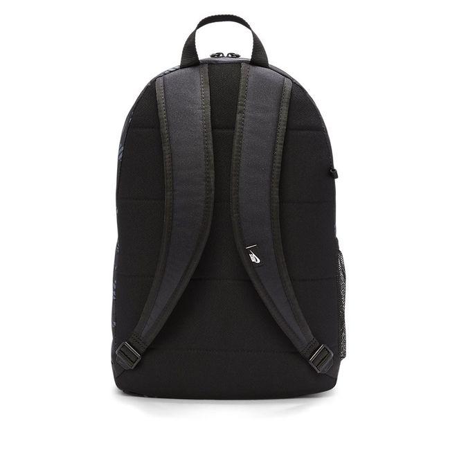 Afbeelding van Nike Elementa Kids Backpack