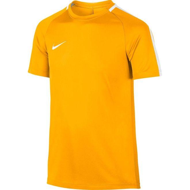 Afbeelding van Nike Dri-FIT Academy Kids Laser Orange