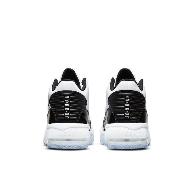 Afbeelding van Nike Jordan Max Aura 2 Kids White
