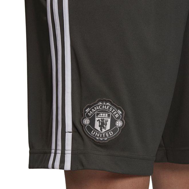 Afbeelding van Manchester United Short Uit