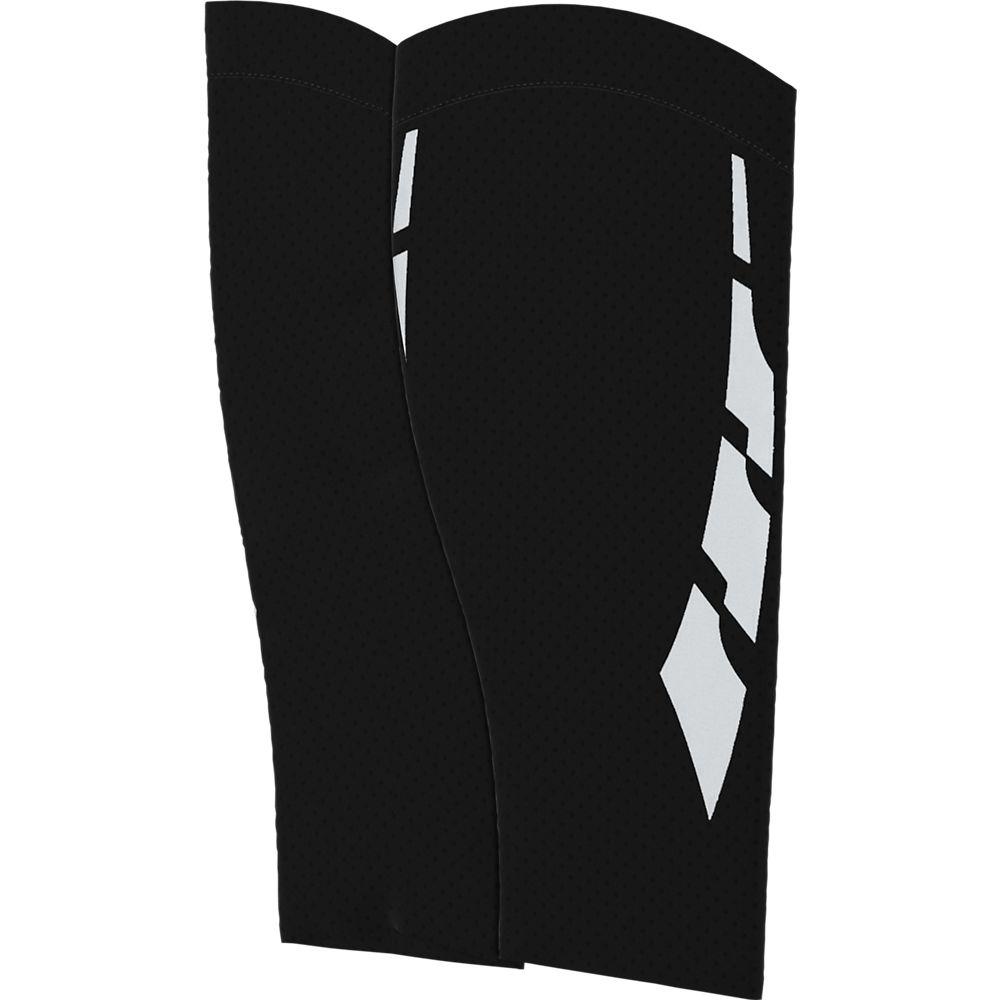 Foto van Nike Guard Lock Sleeves Zwart