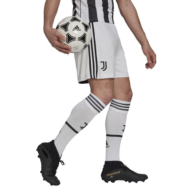 Afbeelding van Juventus Short 21/22 Thuis