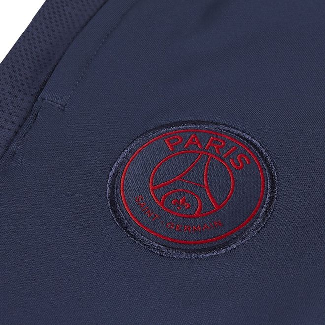 Afbeelding van Paris Saint-Germain Dri-FIT Squad Drill White