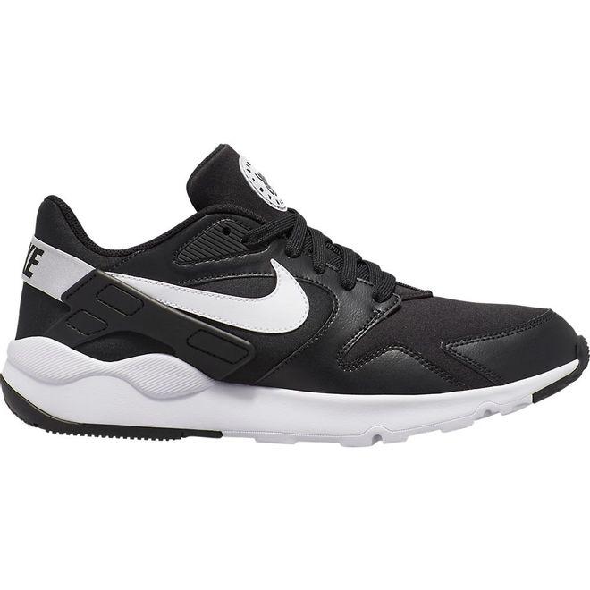 Afbeelding van Nike LD Victory Black/White