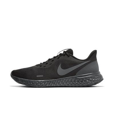 Foto van Nike Revolution 5 Black