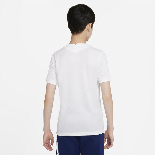 Afbeelding van Tottenham Hotspur Stadium Home Shirt Kids