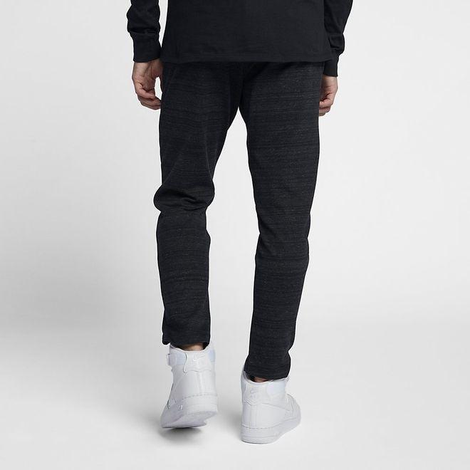 Afbeelding van Nike Sportswear Advance 15 Pant Black