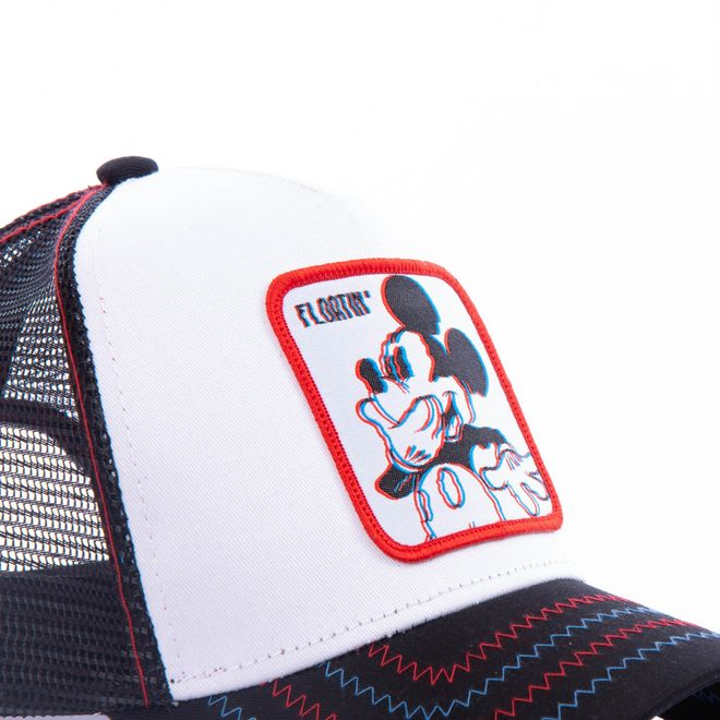 Afbeelding van Capslab Disney Floatin Cap