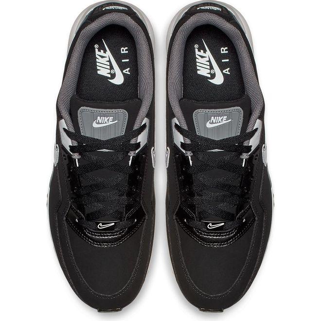 Afbeelding van Nike Air Max LTD 3 Zwart-Grijs