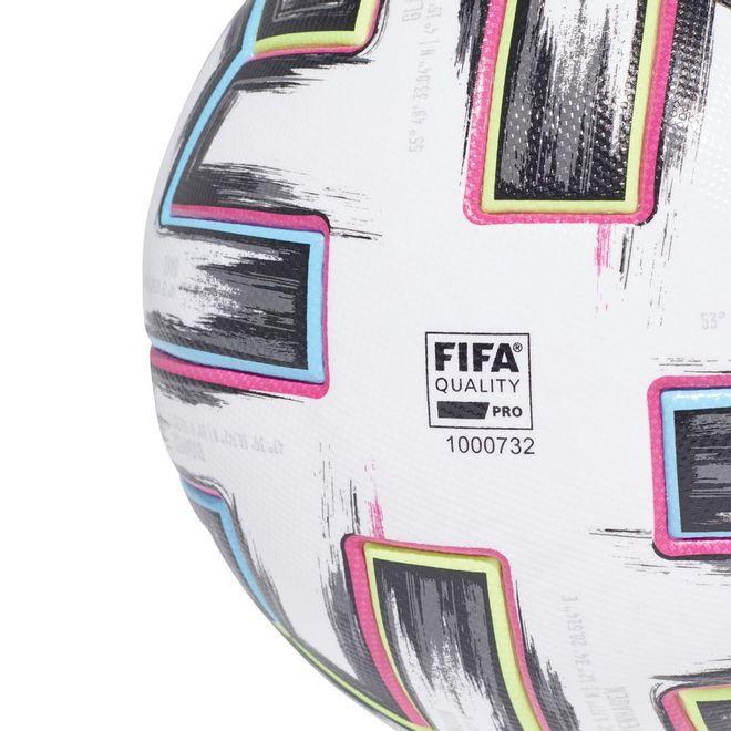 Afbeelding van Adidas Uniforia PRO Voetbal