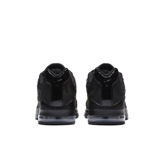 Afbeelding van Nike Air Max VG-R Triple Black