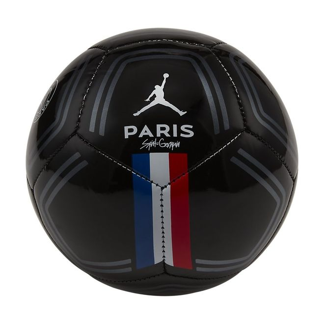 Afbeelding van Paris Saint-Germain Skills Mini Bal