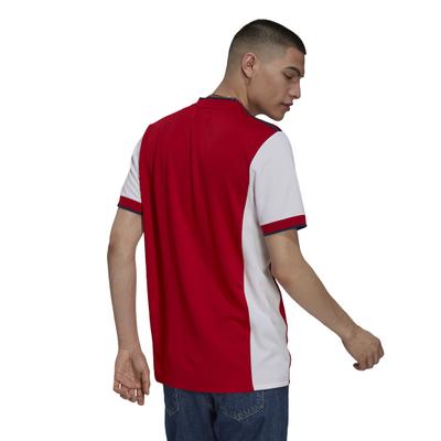 Foto van Arsenal FC Shirt 21/22 Thuis