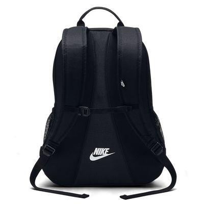 Foto van Nike Sportswear Hayward Futura Rugzak Black