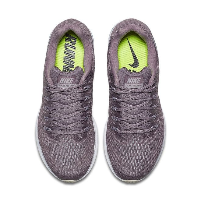 Afbeelding van Nike Zoom All Out Low