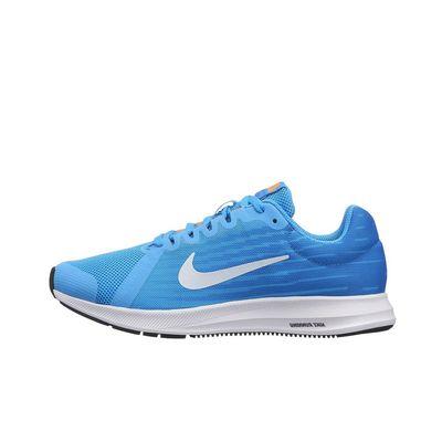 Foto van Nike Downshifter 8 Blue Hero