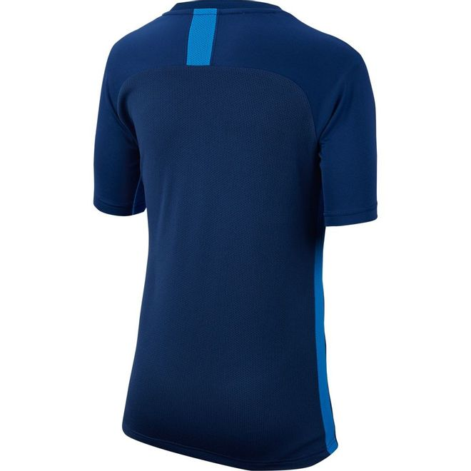 Afbeelding van Nike Dri-FIT Academy Coastal Blue Kids