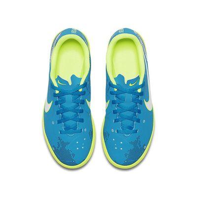 Foto van Nike Mercurialx Vortex III Neymar IC Kids