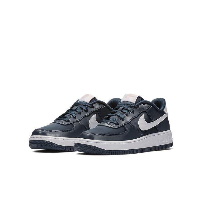 Afbeelding van Nike Air Force 1-VDAY Kids