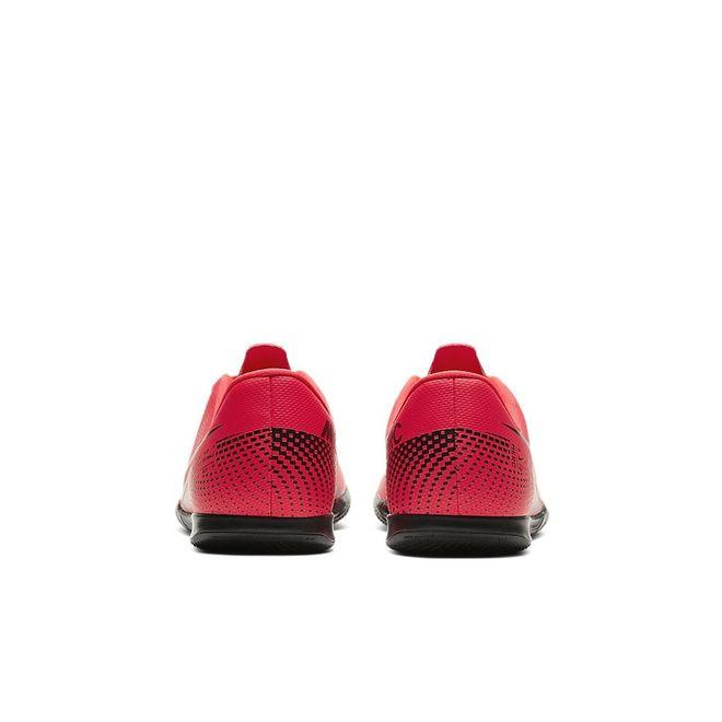 Afbeelding van Nike Mercurial Vapor Club 13 IC Kids Laser Crimson