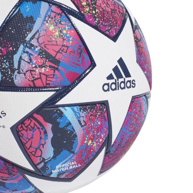 Afbeelding van Adidas ULC Finale Istanboel Pro Bal