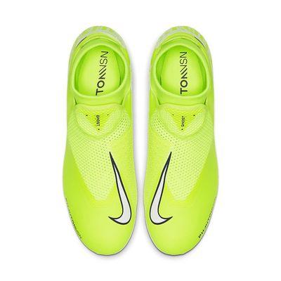 Foto van Nike Phantom Vision Academy Dynamic Fit MG Volt