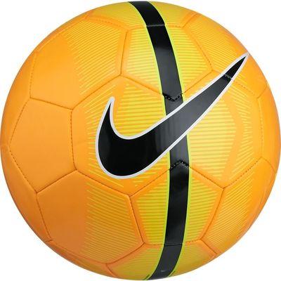 Foto van Nike Mercurial Fade