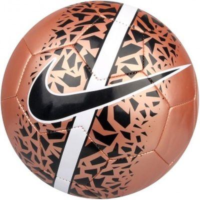 Foto van Nike React Football