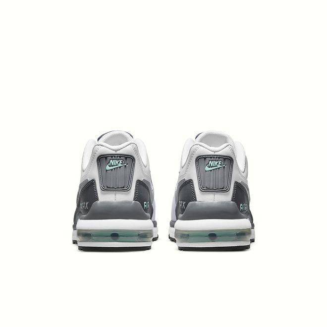Afbeelding van Nike Air Max LTD 3 Lite Smoke Grey