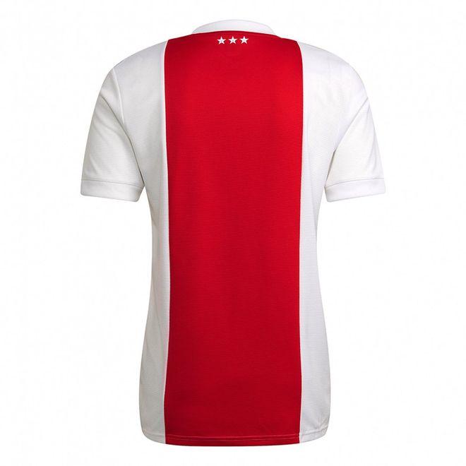 Afbeelding van Ajax Shirt Thuis 2021/22 Kids
