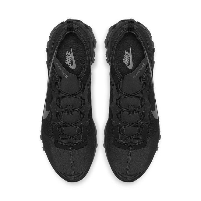 Afbeelding van Nike React Element 55 Black