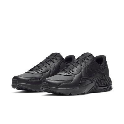 Foto van Nike Air Max Excee Black
