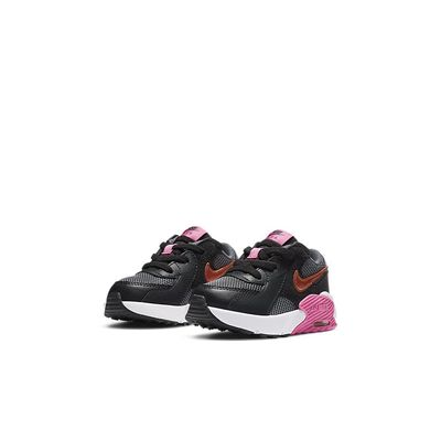 Foto van Nike Air Max Excee Infants Off Noir